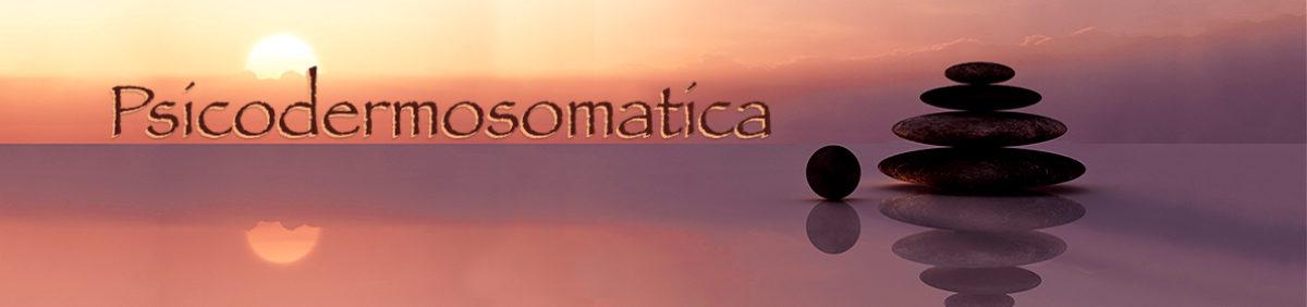 Psicodermosomatica®